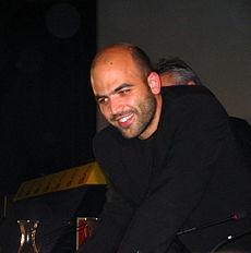 230px-Roberto_Saviano.JPG