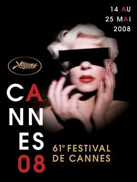 Festval-affiche-2008Cannes.jpg