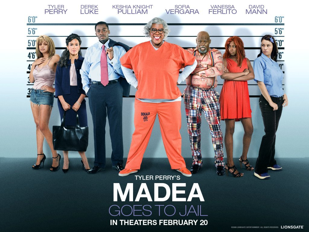 Madea-Goes-To-Jail-1769.jpg