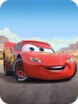 cars-pixar130206.jpg