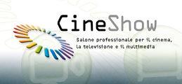 cineshow.JPG