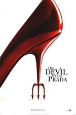 devil_wears_prada240306.jpg
