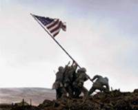 flag290306.jpg