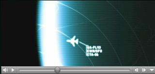 flight93_270306.jpg