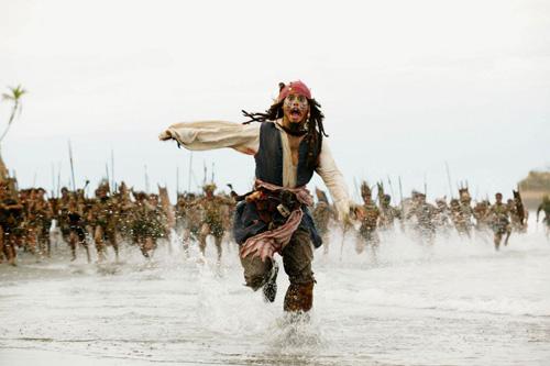 piratiVerbinski.jpg
