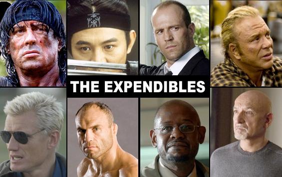 theexpendibles.jpg
