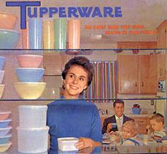 tupperware. Black Bedroom Furniture Sets. Home Design Ideas