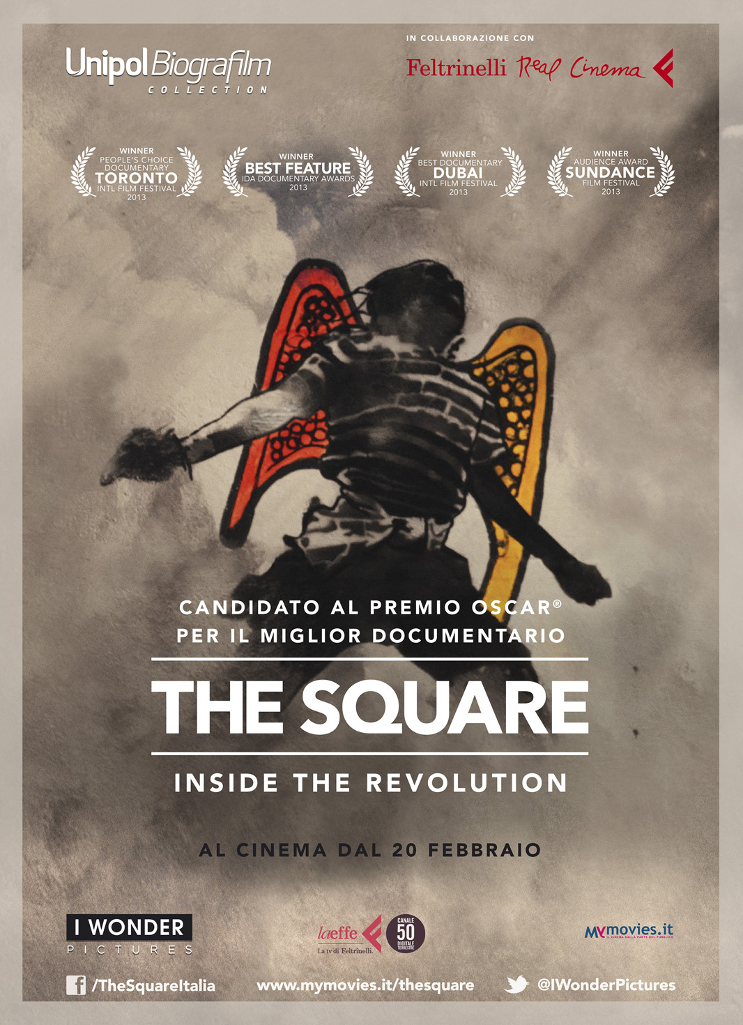 The_Square_Poster_ITA_bassa.jpg